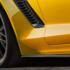2015 Corvette Z06 to debut in Detroit