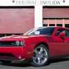 2014 Dodge Challenger – Review