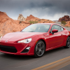 Top 10 Best New Cars to Buy in 2014
