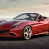 2015 Ferrari California T – Review
