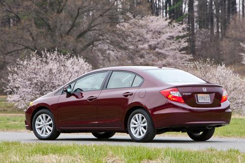 2012-Honda-Civic-EX-L-Sedan