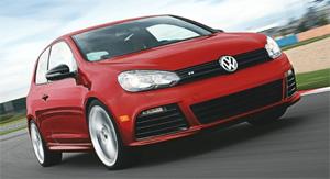 2012-Volkswagen-Golf-R