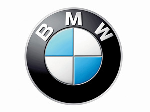 This Auto Company Is Made In 21st July 1927 And Its Headquarters Are Munich Germany Production It Each Every Type Of Cars That Got The