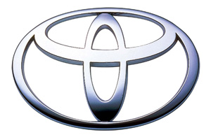 The Ans Auto Company Founded In 28th August 1937 It Is Public Type Worldwide That Presented Qualitative Brands World