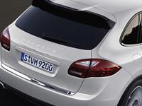 2012-Porsche-Cayenne-S-Hybrid