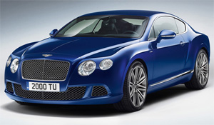 The-New-Bentley-Continental-GT-Speed