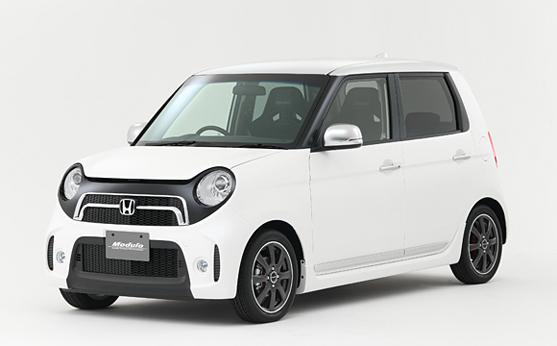 Honda-N-One-Mugen