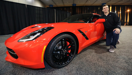 2014-Chevrolet-Stingray