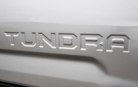 2014-Tundra-Pickup