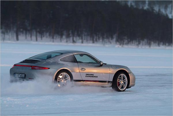 911-Carrera