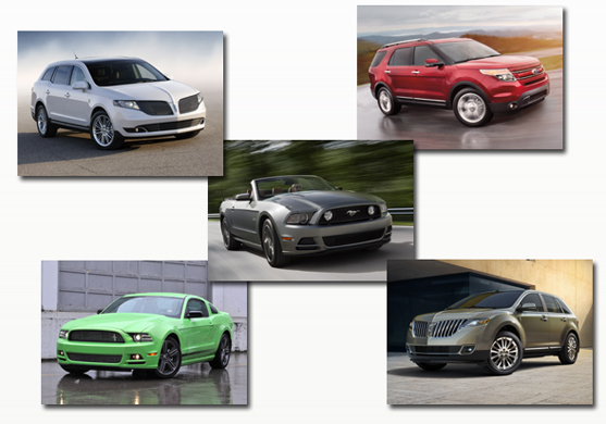 Kelley-Blue-Book-awarded-its-Five-Ford-Motor-Company-vehicles