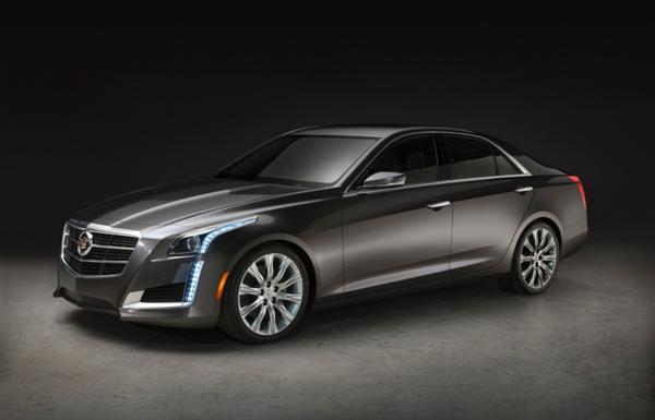 2014-Cadillac-CTS