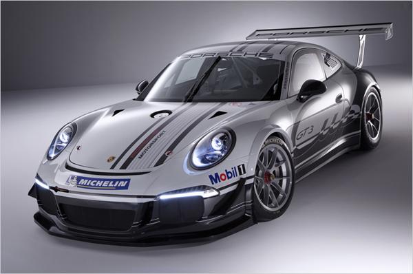 Porsche-AG