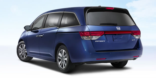 2014-Honda-Odyssey-Touring-Elite