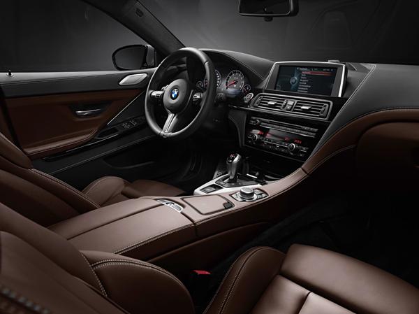 BMW-M6-Gran-Coupe