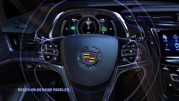 Cadillac-ELR-is-Most-Efficient-Car