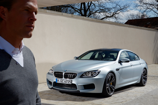 The-BMW-M6-Gran-Coupe