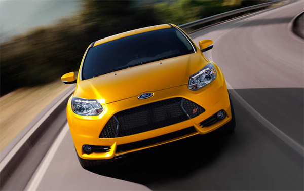 2013-Ford-Focus-Electric