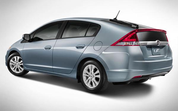 2013-Honda-Insight-Hybrid