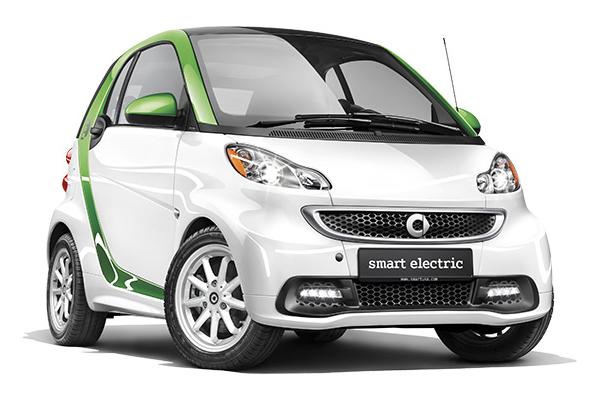 2013-smart-fortwo-EV-cabriolet