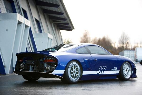 9ff-GT9--R