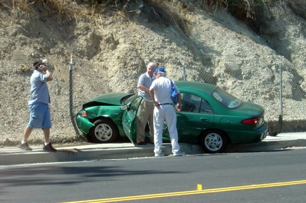 Causes-of-Car-Accidents