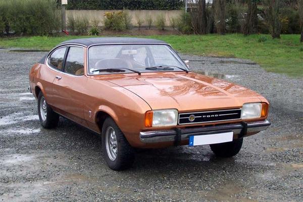 Ford-Capri-Mk-II