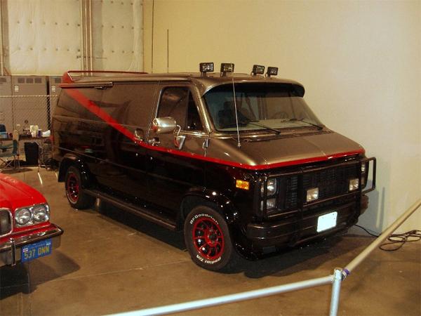 GMC-G15-van