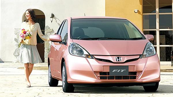 Honda-Fit-She