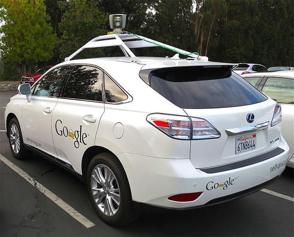Next-Generation-of-Cars