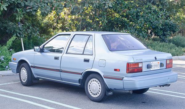 Used-Honda-Accord
