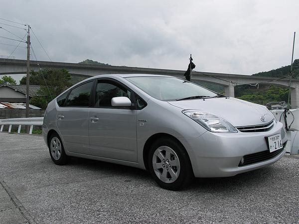 Used-Toyota-Prius