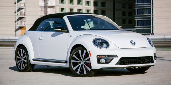 The 5 Best And 5 Worst Women S Cars Of All Time Cars Flow