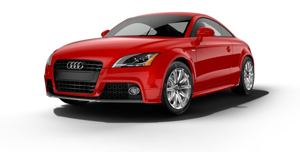 2014 audi tt coupe review cars flow. Black Bedroom Furniture Sets. Home Design Ideas