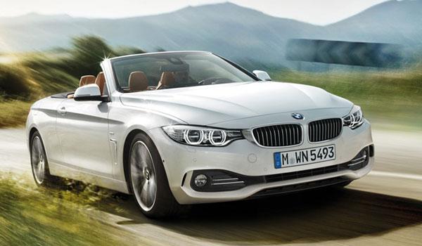 2014-BMW-4-Series-Convertible