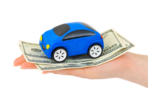 Right Insurance for your Car