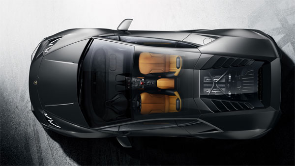 2015 Lamborghini Huracan Interior Center Stack Dream Cars More