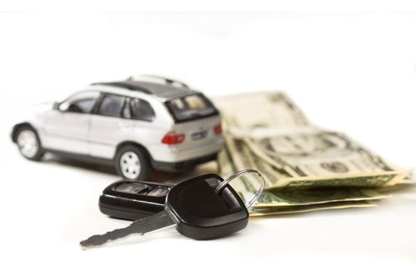 Cost-of-Vehicle-Ownership