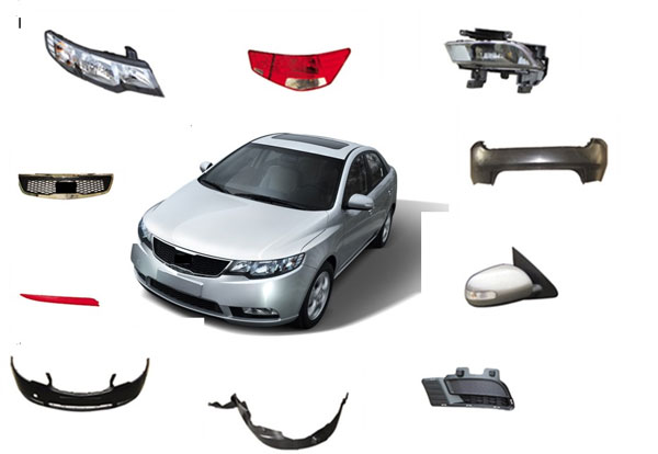 Save Money By Getting Your Own Car Parts Cars Flow