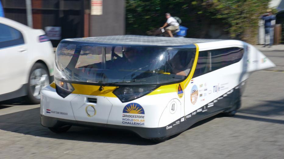 hyper-efficient-electric-car