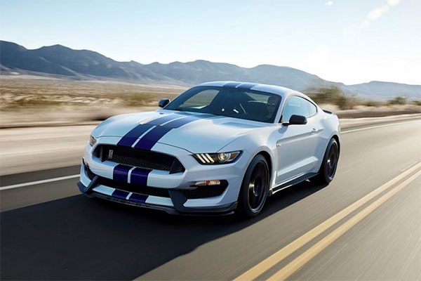 Shelby-GT350R-Mustang