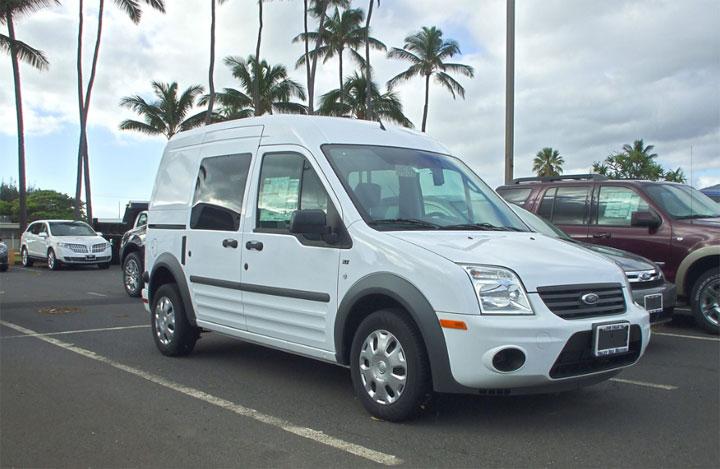 van-lease-hire