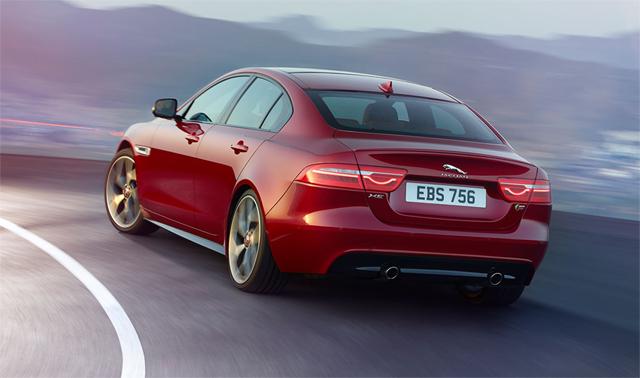 2016-Jaguar-XE