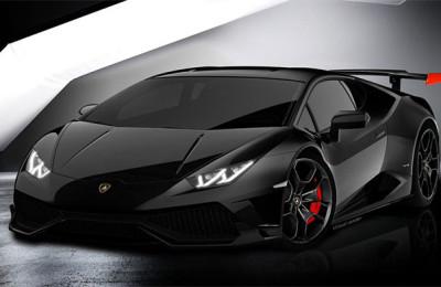 2016-Lamborghini-Huracan-Superleggera