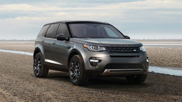 2016-Land-Rover-Discovery-S