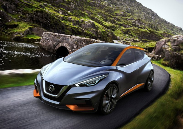 2016-Nissan-Sway-Concept