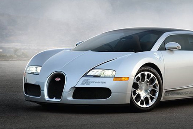 supercar or pickup truck new bugatti veyron concept fascinates all cars flow. Black Bedroom Furniture Sets. Home Design Ideas