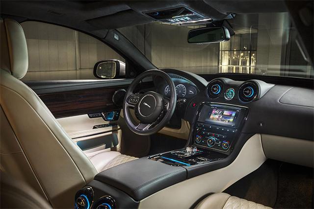 New-Jaguar-XJ
