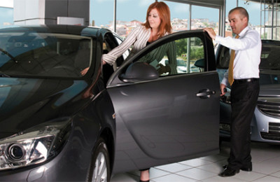 sales-training-programme