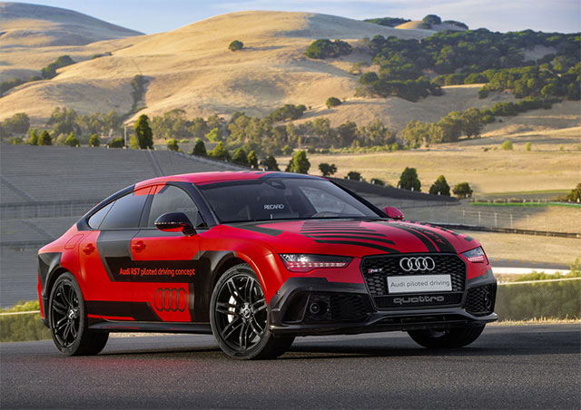 Audi-RS-7-piloted-driving-concept